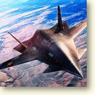 """Could China's """"Dark Sword"""" Stealth Drone Be The World's First Supersonic UAV?"""