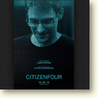 CitizenFour, Dystopian Allegory Meets The Fourth Wall In Digital Age