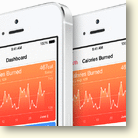 Apple's HealthKit On IOS8: Your Health And Fitness Apps In One Place