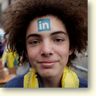 'Data Scientist' Replaces 'Social Media Scientist' In LinkedIn's 2014 Top Skills List
