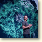 Facebook's Parce Minces Things, Not Words