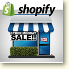 Small Businesses Are Better Positioned This Cyber Monday With Innovative Software