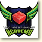LEGO Master Builder Academy Sets Turn Kids Into LEGO Construction Pros!