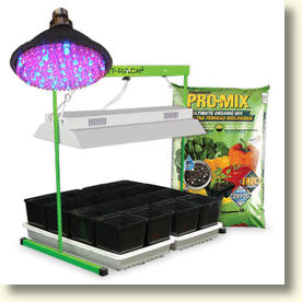 Will your hydroponic design win the grand prize?