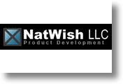 NatWish LLC Product Development