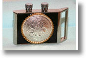 Buckle Write&#039;s