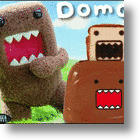 Domo Toaster Gives Bread More Bite, Won't Harm Kittens