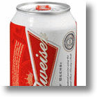 Will Hipsters Can PBR For The 'New' Budweiser?