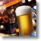 Have A Pint! Beer May Help Prevent Osteoporosis