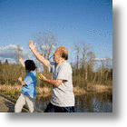 Tai Chi Moves Improve Moods, Fight Depression In Elderly