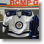Winnipeg Jets 'Jerseygate' Shines Spotlight on Chinese Counterfeit Clothing