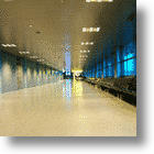 Frequent Fliers Reveal Little Pieces of Airport Heaven With Airport Havens
