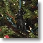 The Force Awakens This Christmas -- Be Prepared to Decorate!