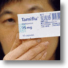 Chinese Traditional Herbal Medicine Could Be &#039;Poor Man&#039;s Tamiflu&#039;