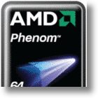 AMD Phenom II X8 Processors Coming Soon?