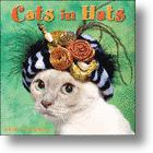 10+ Laugh Out Loud Funny Pet Calendars For 2010
