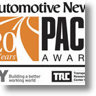 2014 PACE Awards: Celebration Of Motor Technological Innovation