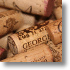 ReCork America Needs 300,000 Wine Corks to Yield a Ton