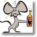 Is Alcohol Really Good For Your Heart? Check Out These Mice Studies