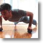 Enhance Your Pushup Workouts With pushXpro