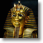 Tutankhamun's DNA Reveals True Cause Of Death