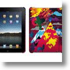 Accessorize, Accessorize, Accessorize - Top Ten iPad Accessories Are Here!