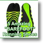Try These 5 Barefoot Running Shoes That May be Better Than Vibram