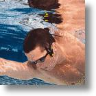 Listen To Your Music Underwater With FINIS Neptune