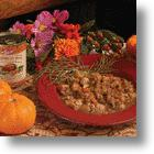 Your Pets Deserve Their Own Thanksgiving Dinners - Healthy Ones!