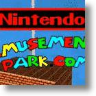 Nintendo Amusement Park: The Dream Business That Will Become A Reality