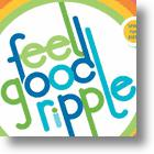 Feel Good Ripple: A Canadian Project Built On Kindness And Giving Back