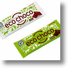 Eco-Choco, The Sustainable Sweet Treat