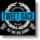 2011's Social Media Super Bowl Puts Twitter & Facebook In The Driver's Seat
