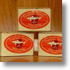 Dogfish Head Beer Soap Company: Smell Like A Brewery All Day Long