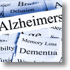 NIH Scientists Identify Molecule That Restores Memory In Mice With Alzheimer's