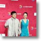 Stars Shine Bright at the First Beijing International Film Festival