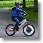 Jyrobike Helps Kids Learn To Ride A Bicycle