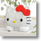 Hello Kitty Mini Fan, Designed to Look (and Be ) Cool
