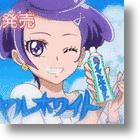 The Top 10 Weird & Bizarre Japanese Toothpastes