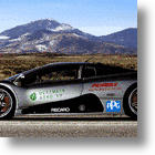SSC Releases Details about the Upcoming Ultimate Aero EV