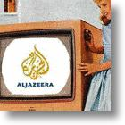 Social Media Tracking & Crowdsourcing Provides Al Jazeera With 'CNN Moment'