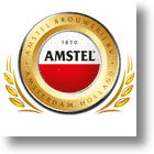 Break For Free Beer: Amstel Pause Awesome Vending Machine
