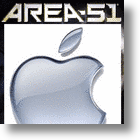 Is Apple Building An Area 51 Or Moving Its Cloud To A Data Center?