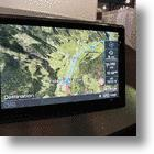 Audi Teams With NVIDIA to Bring Google Maps 3D Navigation to the 2011 Lineup