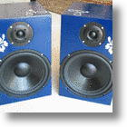 How To Build A Pair Of Stereo Speakers