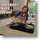 So, Will the Perfect Bacon Bowl Provide Deliciousness? Let's Find Out!
