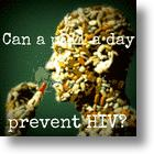 HIV Prevention Drug: Study Confirms 100% Effectiveness