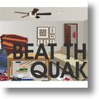 How Prepared Are You For an Earthquake? Find Out by Playing Beat The Quake
