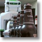 Need A Drink? $280,000 PR2 Robot Knows How To Fetch Beer