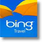 Unpack Your BING Before You Travel